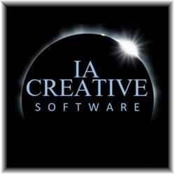 IA Creative